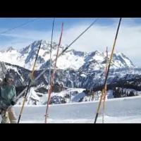 Ski Tips 8: Using a drag lift
