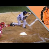 Baseball Catching Tips - The Secret to Fielding Bunts