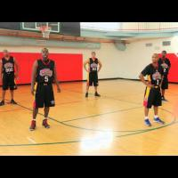 How to Play Basketball: What Is Zone Defense?
