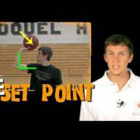 The Set Point