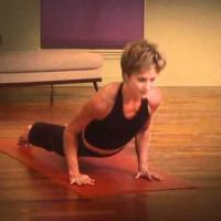 Yoga Step by Step - Session 3 - Active Instructional Session - Part 1