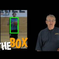 "NEVER Have the Ball STOLEN AGAIN! ""The Box"""