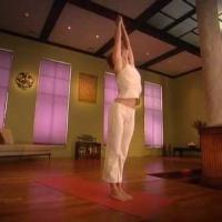 Yoga Step by Step - Session 2 - Active Instructional Session - Part 1