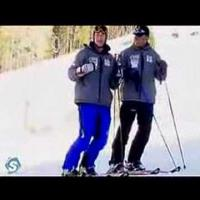 Ski Tips for Advanced Skiers
