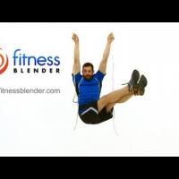 Advanced Lower Abs Workout - Lower Abdominal Exercises to Stengthen & Tone