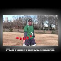 Play Better Ultimate - Episode 1 - The Forehand