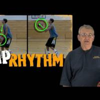 Get Your Shot Off Quicker (Dip Rhythm)