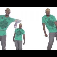 How to Do the Old Man Dance