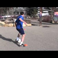 Youth Soccer Dribbling Drills: How to beat defenders in Soccer