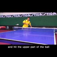 Drill Your Skills with China National Team - Part 4