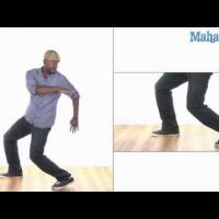 How to Master Flex in Dance