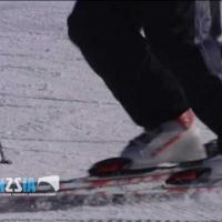 Cool Ski Drills to improve your Skiing