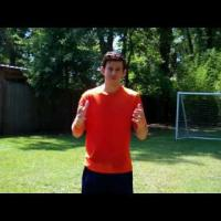 Soccer Drills - 30 Minute Soccer Training Session  10