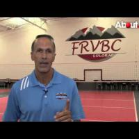 Quick Tips: Rules for a Volleyball Libero