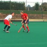 England Hockey: Creating Space Tips