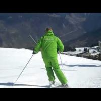Ski Tips 9: Advanced Warm Up Drills