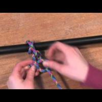 Learn to Sail: Chapter 2 - Knots