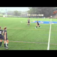 Skill Development Drills for Youth Players