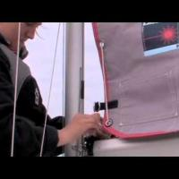 Learn to Sail: Chapter 6 - Reefing