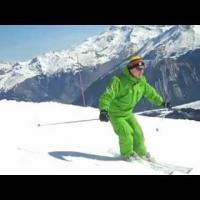 Ski Tips 10: Edging Drills