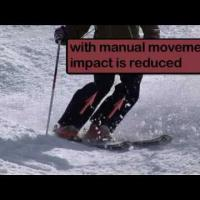 Moguls - Proactive Movements