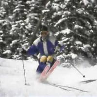 Mogul Logic, Mogul Skiing Lesson on Extension