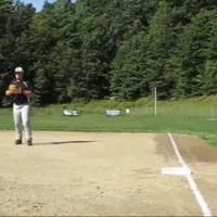 First Base Basics